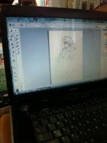 My Dream Arts@Ameba-ML_SH3K00490001.jpg