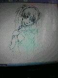 My Dream Arts@Ameba-ML_SH3K00500001.jpg