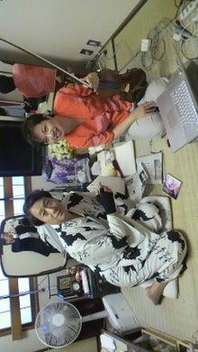 中村福助オフィシャルブログ「歌舞伎風に吹かれて」Powered by Ameba-2011071316400000.jpg