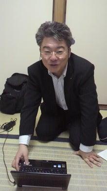 中村福助オフィシャルブログ「歌舞伎風に吹かれて」Powered by Ameba-2011071316330001.jpg