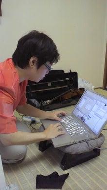 中村福助オフィシャルブログ「歌舞伎風に吹かれて」Powered by Ameba-2011071316330000.jpg