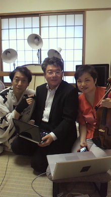 中村福助オフィシャルブログ「歌舞伎風に吹かれて」Powered by Ameba-2011071316420000.jpg