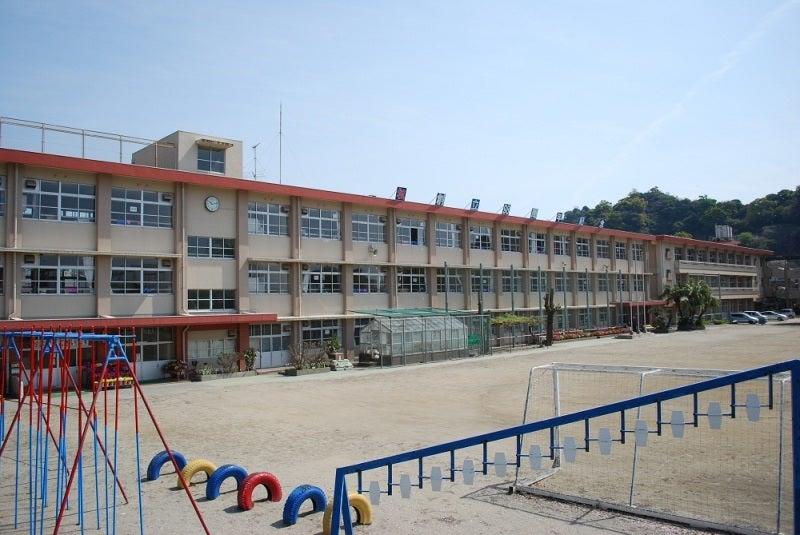 $清水小学校創立100周年記念事業準備委員会オフィシャルブログ