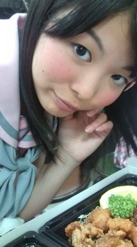 http://stat.ameba.jp/user_images/20110713/22/nmb48/7e/56/j/o0480086411348459544.jpg