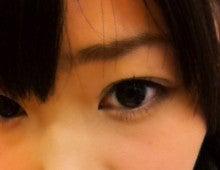 指原莉乃オフィシャルブログ「指原クオリティー」by Ameba-IMG_9378.jpg