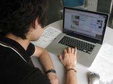 COLORweblog