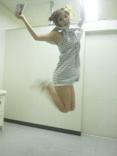 中川翔子 オフィシャルブログ Powered by Ameba-2011071416330000.jpg
