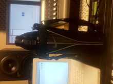 Taishoのブログ-水筒