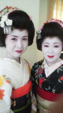浅草の振袖さんのブログ-2011071418100000.jpg