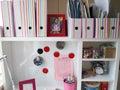 【すはらひろこ】55歳からの人生整理・ルームセイリング-IKEA子ども部屋