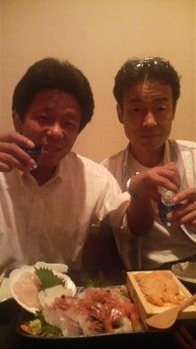Team Yatagawa 日記-2011070821010001.jpg