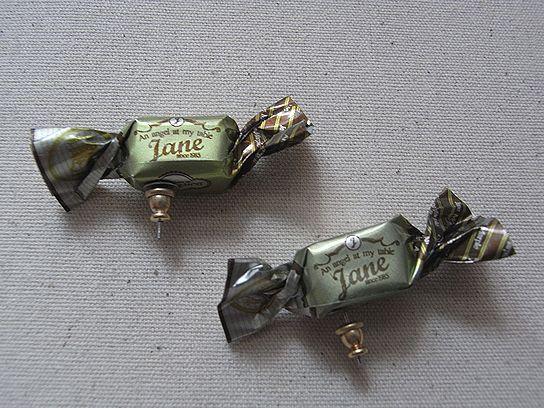 放浪乙女えくすとら-jane-candy-pierces