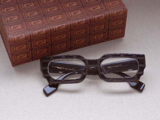 放浪乙女えくすとら-Q-pot.-glasses