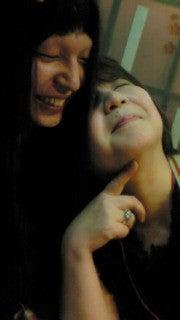 $高円寺「キタコレビル」のブログ-201107142328000.jpg