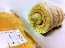 シノブロ★CRAZY IN sweets LOVE★-IMG_9135.jpg