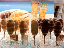シノブロ★CRAZY IN sweets LOVE★-IMG_9774.jpg