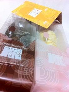 シノブロ★CRAZY IN sweets LOVE★-IMG_9881.jpg