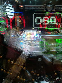 TOKYO Disney RESORT LIFE-DVC00183.jpg
