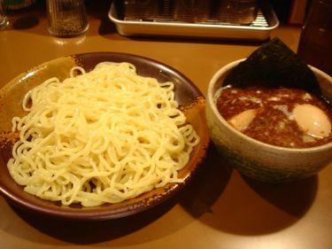 横浜発 驢馬人の美食な日々-AbisukeHiyoshi01