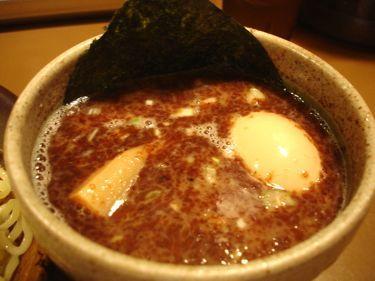 横浜発 驢馬人の美食な日々-AbisukeHiyoshi03