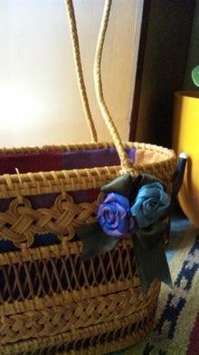 オカメインコのももちゃんと花教室と旅日記-110717_112223.jpg