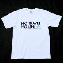 2011新作Tシャツ…