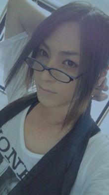蒼井翔太オフィシャルブログ「BLUE FEATHER」