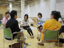 takaramasaのブログ-5