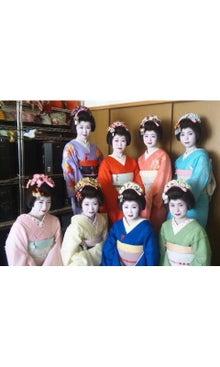 浅草の振袖さんのブログ-110717_1536~010001.jpg
