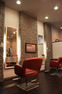 $小倉北区 美容室 フルクラム デザインカット パーマ カラー ストレート メンズフロア HAIR ★ DESIGN FULCRUM  フルクラム