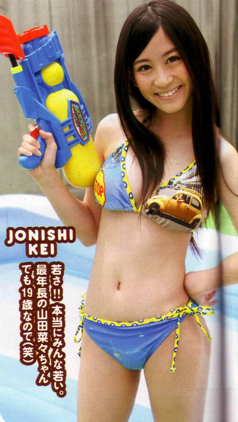 新倉ひまり http://stat.ameba.jp/user_images/20110717/20/n-bk/ce/63/j/o0800142011356023059.jpg