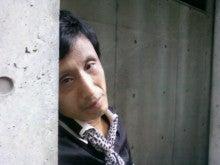 サザナミケンタロウ オフィシャルブログ「漣研太郎のNO MUSIC、NO NAME!」Powered by アメブロ-画像-0353.jpg