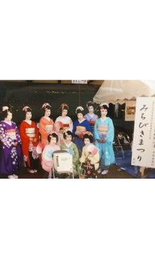 浅草の振袖さんのブログ-110717_2235~010001.jpg