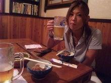 LAGOON(ラグーン)あきのブログ ~新宿2丁目ビアンバー発信~-SBSH0019.JPG