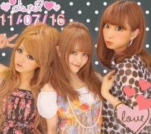 米本さやかオフィシャルブログ 『Sayaka Lovers Blog』by Ameba-dn_p_img.jpg