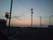 rinafukuのぐうたらブログ-110717_1910091.jpg