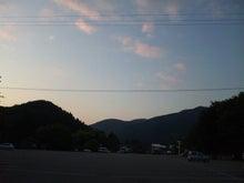 rinafukuのぐうたらブログ-110717_1901561.jpg