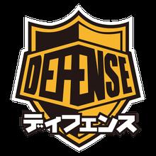 T768的制作日記-Type_Defense