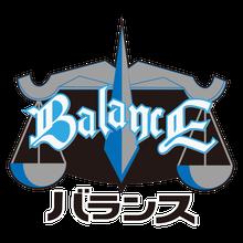 T768的制作日記-Type_Balance