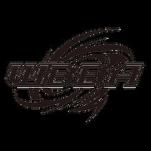 T768的制作日記-WBBA