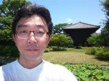 JSパートナー スタッフブログ