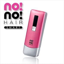 通販Riroruの情報ブログ-Riroru no!no!HAIR
