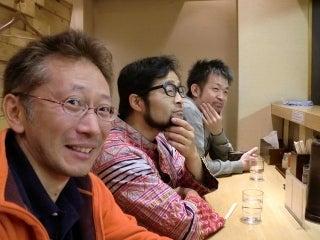 $札幌出張タイマッサージ ガーネットのGTブログ