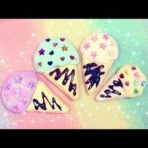 icecream☆2…