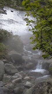 kanazoさんのブログ-110717_1553~010001.jpg