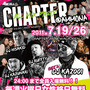 CHAPTER @ …
