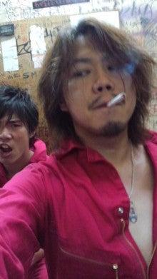 サザナミケンタロウ オフィシャルブログ「漣研太郎のNO MUSIC、NO NAME!」Powered by アメブロ-110718_1947~01.jpg