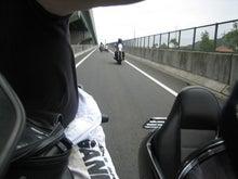 $ガンバ(^○^)元気風のブログ