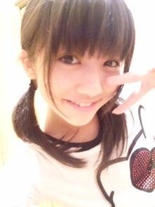 東京女子流 オフィシャルブログ powered by Ameba-110719_210515.jpg