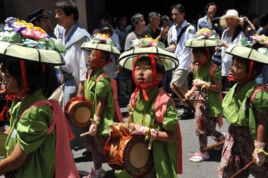 そうだった、京都に行こう(京都写真集)-四条綾傘